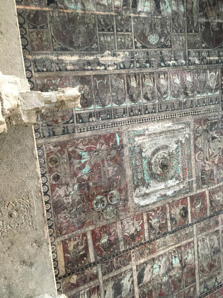 Vittala Temple Hampi